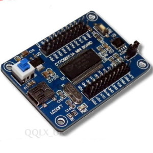 FX2LP CY7C68013A