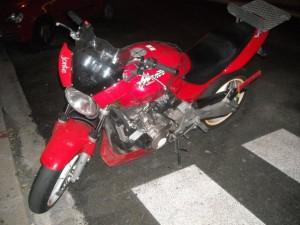 moto viaggi11