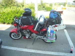 moto viaggi4