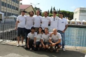 Turtle_team